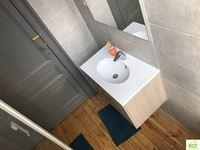 Image 12 : KOT/chambre à 6000 CHARLEROI (Belgique) - Prix 300 €
