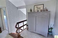 Image 8 : Maison à 5370 HAVELANGE (Belgique) - Prix 170.000 €