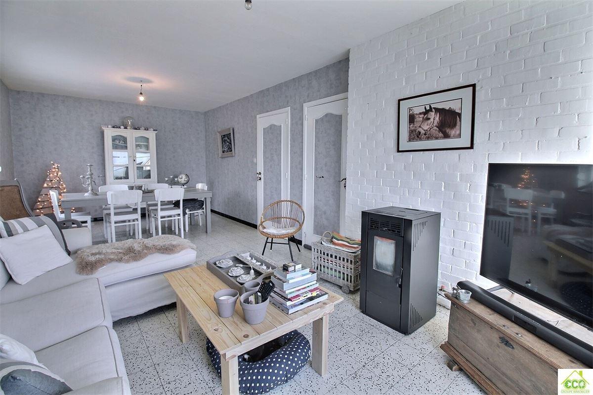 Image 5 : Maison à 5370 HAVELANGE (Belgique) - Prix 170.000 €