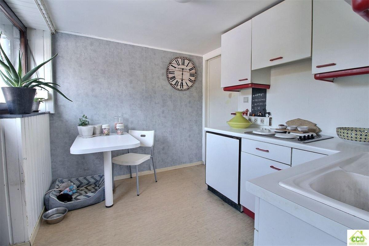 Image 3 : Maison à 5370 HAVELANGE (Belgique) - Prix 170.000 €
