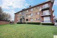 Image 10 : Appartement à 7110 HOUDENG-AIMERIES (Belgique) - Prix 99.000 €