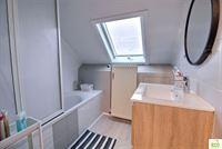 Image 6 : Appartement à 7110 HOUDENG-AIMERIES (Belgique) - Prix 99.000 €