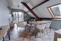 Image 1 : Appartement à 7110 HOUDENG-AIMERIES (Belgique) - Prix 99.000 €