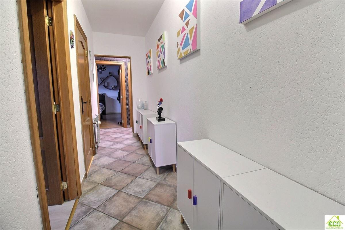 Image 4 : Appartement à 7110 HOUDENG-AIMERIES (Belgique) - Prix 99.000 €