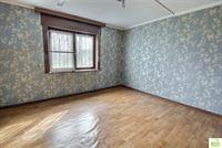 Image 13 : Maison villageoise à 4280 Villers-le-Peuplier (Belgique) - Prix 160.000 €