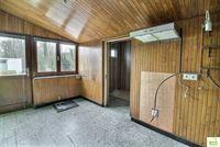 Image 10 : Maison villageoise à 4280 Villers-le-Peuplier (Belgique) - Prix 160.000 €