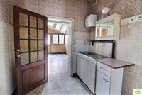 Image 9 : Maison villageoise à 4280 Villers-le-Peuplier (Belgique) - Prix 160.000 €