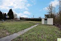 Image 4 : Maison villageoise à 4280 Villers-le-Peuplier (Belgique) - Prix 160.000 €