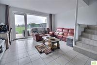 Image 3 : Maison villageoise à 5170 LESVE (Belgique) - Prix 245.000 €