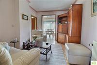 Image 5 : Maison à 1300 Limal (Belgique) - Prix 319.000 €