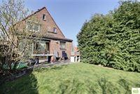Image 2 : Maison à 1300 Limal (Belgique) - Prix 319.000 €