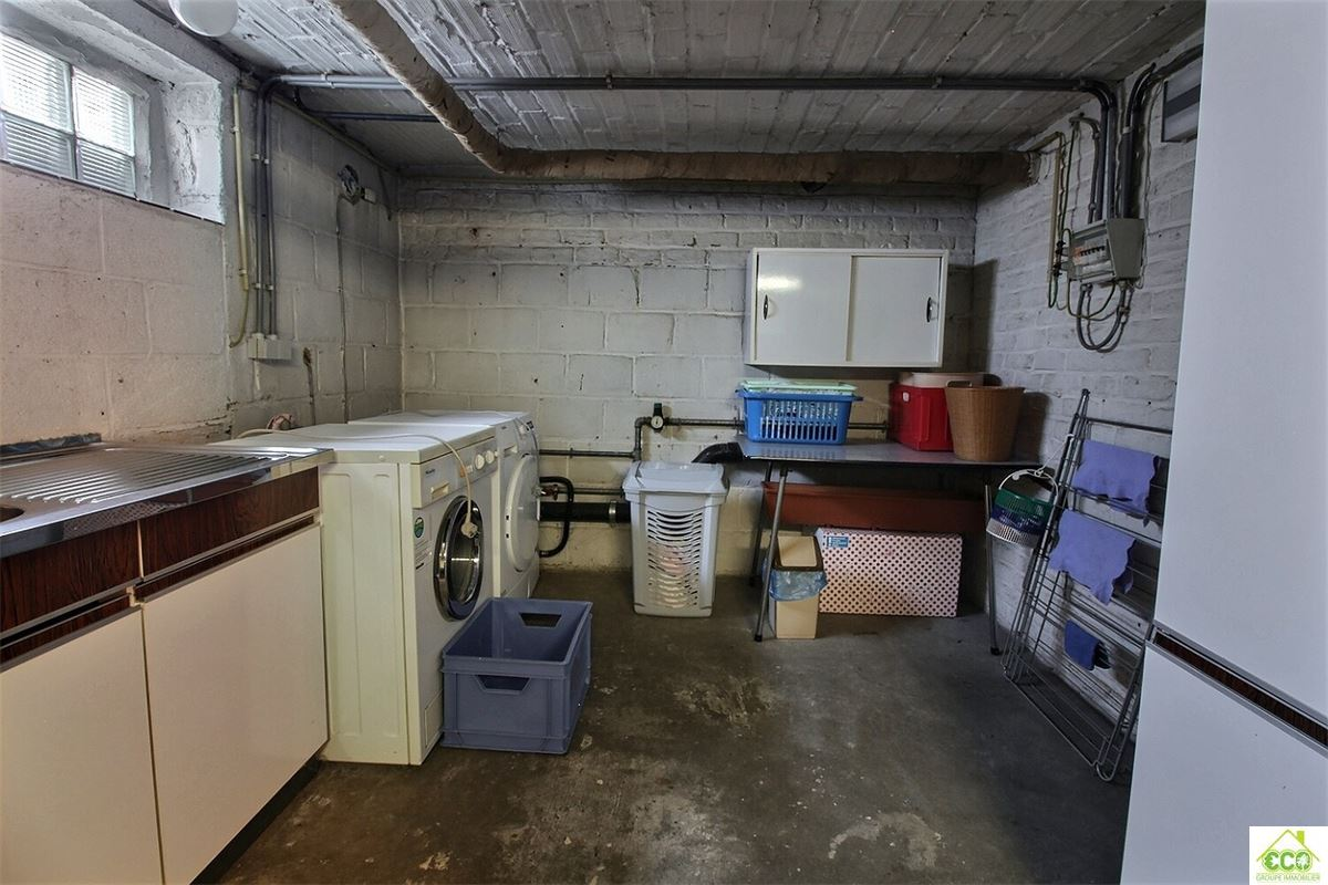 Image 12 : Maison à 1300 Limal (Belgique) - Prix 319.000 €