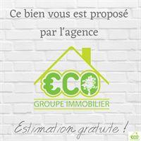 Image 18 : Maison villageoise à 4280 Villers-le-Peuplier (Belgique) - Prix 160.000 €