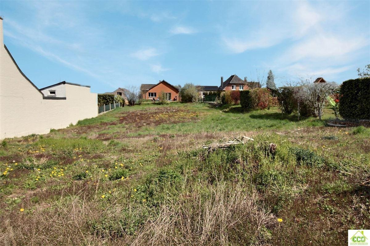 Image 2 : Terrain à bâtir à 5020 Vedrin (Les Comognes) (Belgique) - Prix 115.000 €