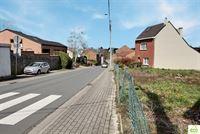 Image 4 : Terrain à bâtir à 5020 Vedrin (Les Comognes) (Belgique) - Prix 115.000 €