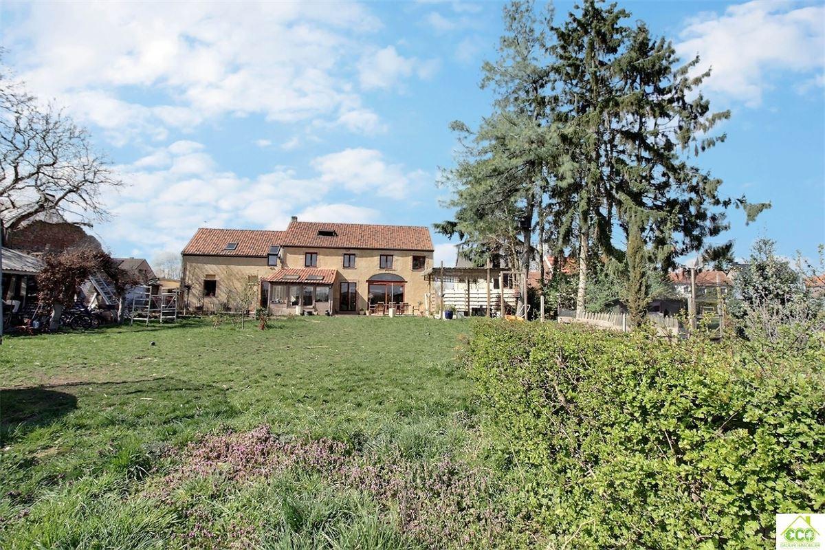 Image 17 : Fermette à 1320 LA BRUYÈRE (Belgique) - Prix 459.000 €