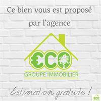 Image 2 : Maison villageoise à 5600 SURICE (Belgique) - Prix 615 €