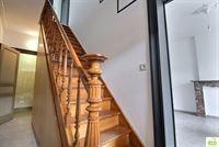 Image 6 : Maison villageoise à 5600 SURICE (Belgique) - Prix 615 €