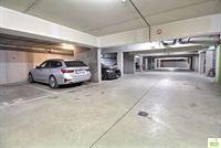 Image 9 : Appartement à 5100 JAMBES (Belgique) - Prix 640 €