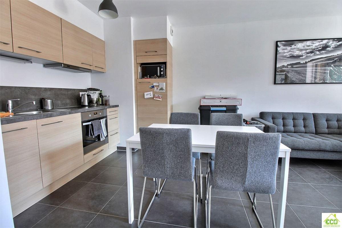 Image 4 : Appartement à 5100 JAMBES (Belgique) - Prix 640 €