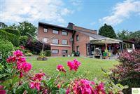 Image 24 : Villa à 4550 NANDRIN (Belgique) - Prix 399.000 €