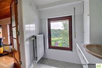 Image 16 : Villa à 4550 NANDRIN (Belgique) - Prix 399.000 €