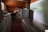 Image 14 : Villa à 4550 NANDRIN (Belgique) - Prix 399.000 €