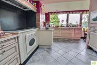 Image 6 : Villa à 4550 NANDRIN (Belgique) - Prix 399.000 €