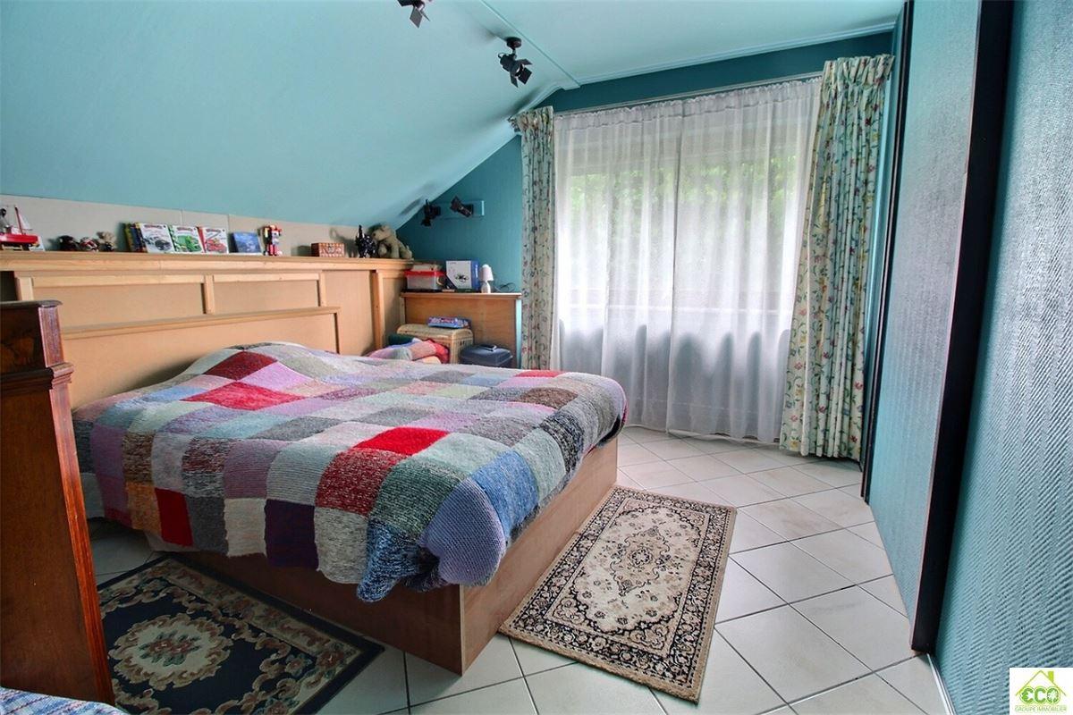 Image 12 : Villa à 4550 NANDRIN (Belgique) - Prix 399.000 €