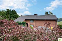 Villa à 4550 NANDRIN (Belgique) - Prix 399.000 €