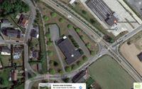 Image 16 : Immeuble de bureaux à 4300 WAREMME (Belgique) - Prix 695 €