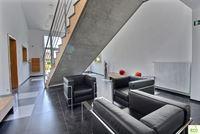 Image 4 : Immeuble de bureaux à 4300 WAREMME (Belgique) - Prix 695 €