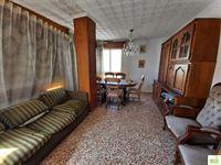 Image 2 : Appartement à 03181 TORREVIEJA (Espagne) - Prix 49.000 €