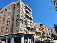 Image 1 : Appartement à 03181 TORREVIEJA (Espagne) - Prix 49.000 €