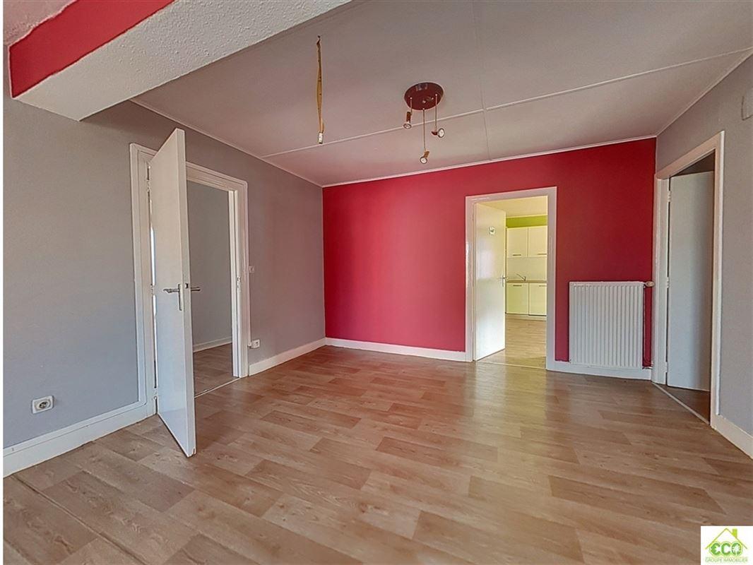 Image 8 : Immeuble à 5570 BEAURAING (Belgique) - Prix 350.000 €