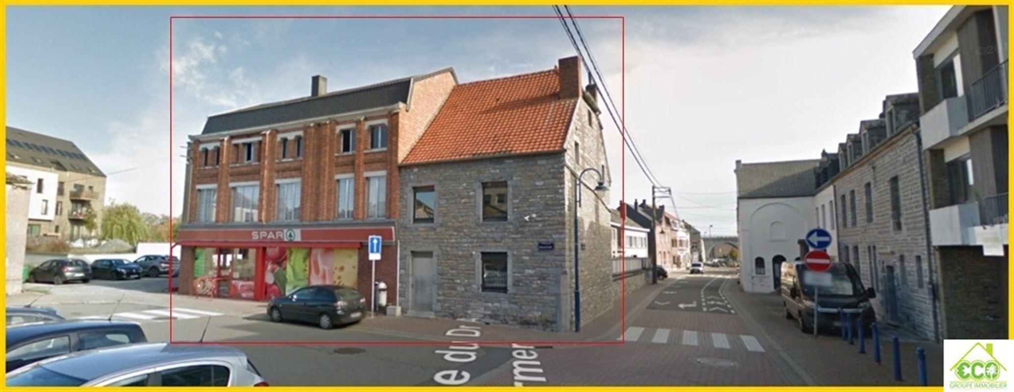 Image 1 : Immeuble à 5570 BEAURAING (Belgique) - Prix 350.000 €