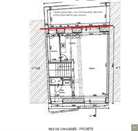 Image 6 : Maison à 6280 VILLERS-POTERIE (Belgique) - Prix 35.000 €