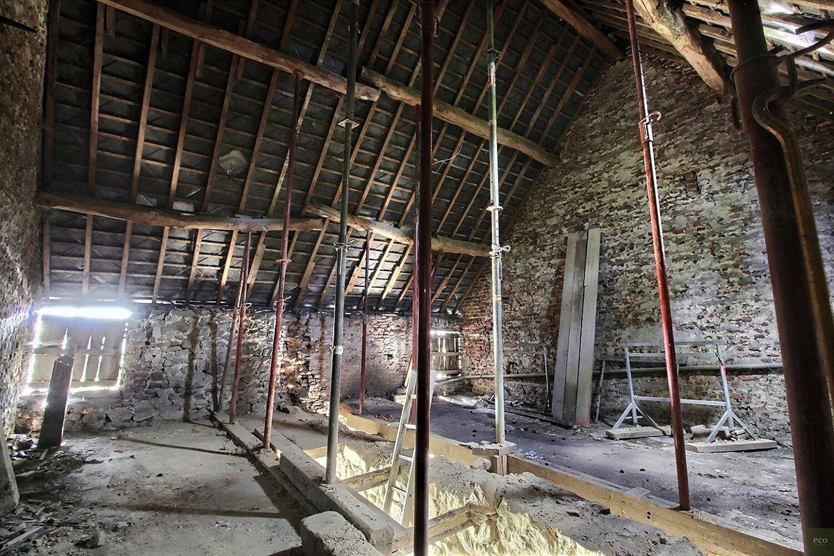 Image 5 : Maison à 6280 VILLERS-POTERIE (Belgique) - Prix 35.000 €