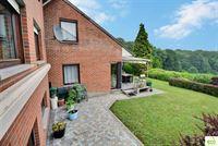Image 23 : Villa à 4550 NANDRIN (Belgique) - Prix 399.000 €