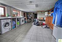Image 20 : Villa à 4550 NANDRIN (Belgique) - Prix 399.000 €