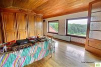 Image 17 : Villa à 4550 NANDRIN (Belgique) - Prix 399.000 €