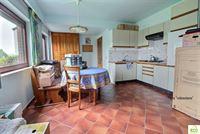 Image 15 : Villa à 4550 NANDRIN (Belgique) - Prix 399.000 €