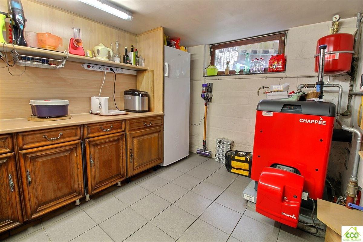 Image 18 : Villa à 4550 NANDRIN (Belgique) - Prix 399.000 €