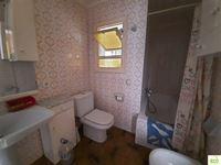 Image 7 : Appartement à 03181 TORREVIEJA (Espagne) - Prix 49.000 €