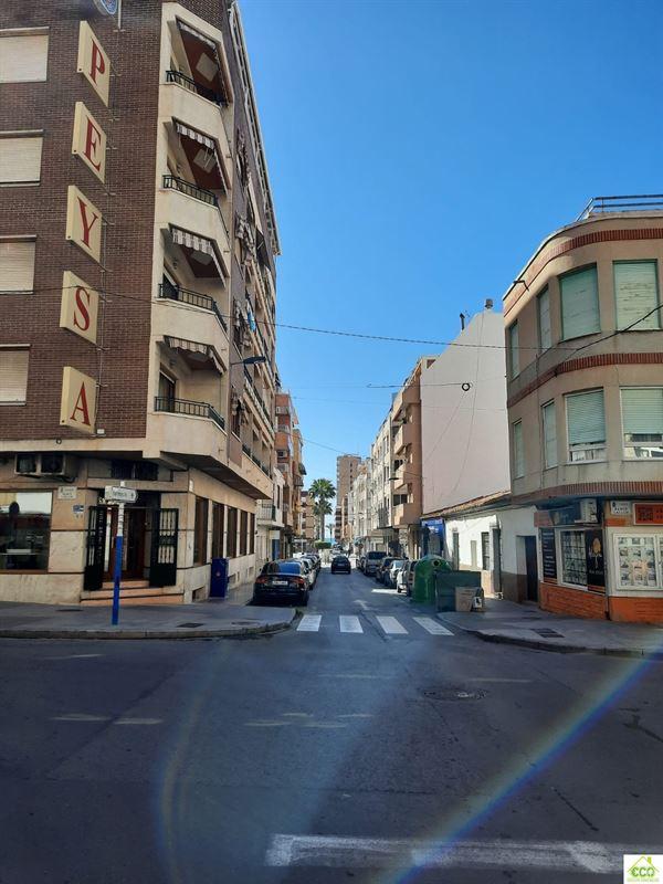 Image 8 : Appartement à 03181 TORREVIEJA (Espagne) - Prix 49.000 €