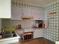 Image 3 : Appartement à 03181 TORREVIEJA (Espagne) - Prix 49.000 €