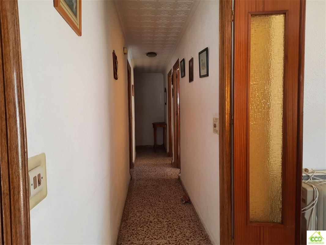Image 4 : Appartement à 03181 TORREVIEJA (Espagne) - Prix 49.000 €