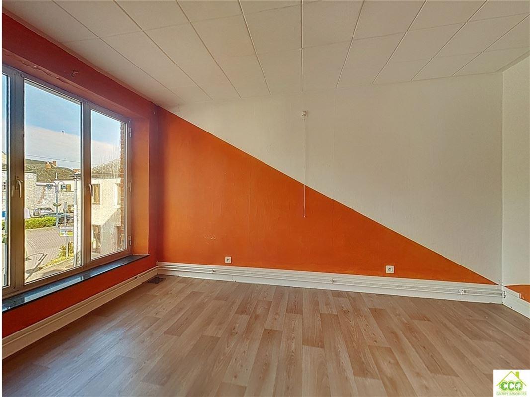 Image 13 : Immeuble à 5570 BEAURAING (Belgique) - Prix 350.000 €