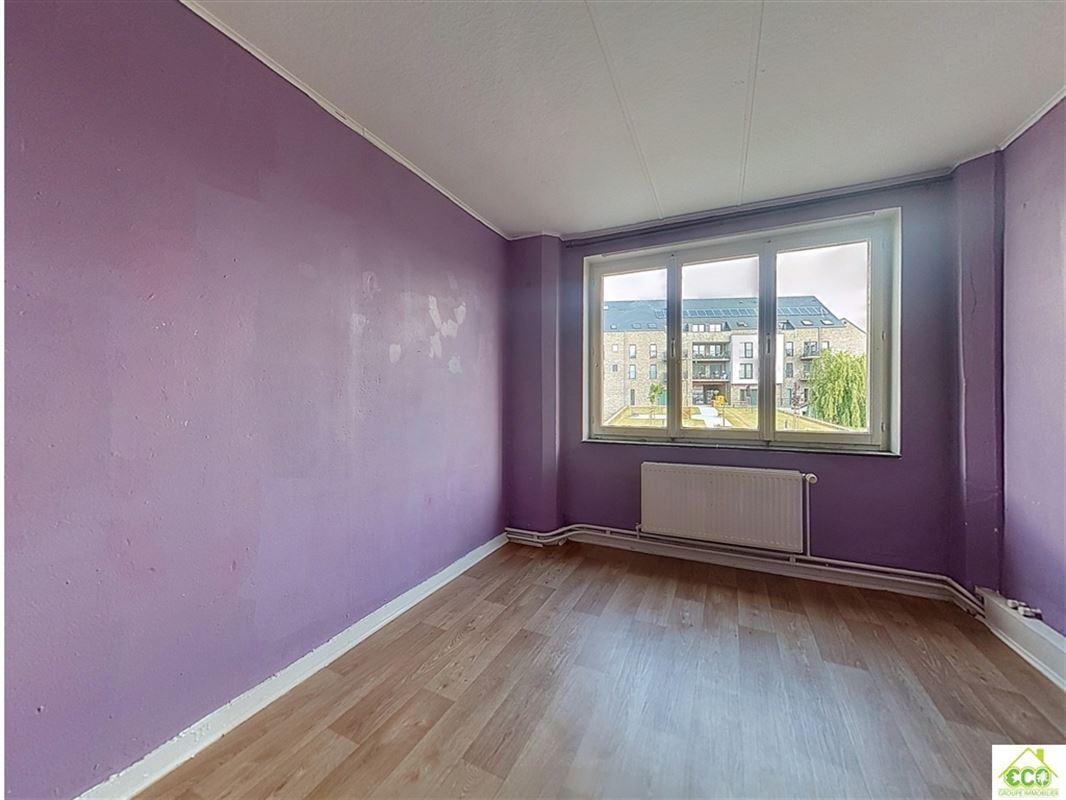 Image 12 : Immeuble à 5570 BEAURAING (Belgique) - Prix 350.000 €