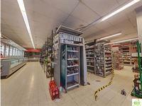 Image 6 : Immeuble à 5570 BEAURAING (Belgique) - Prix 350.000 €